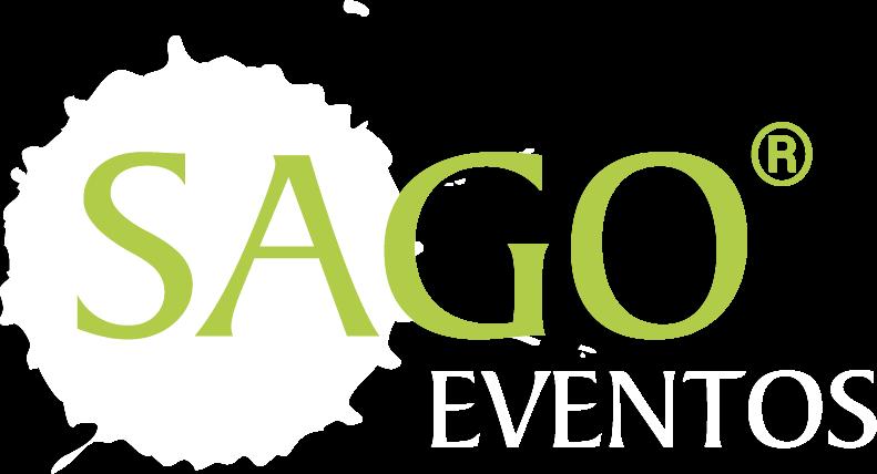 SAGO Eventos®