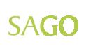 Logo-Sago-Eventos